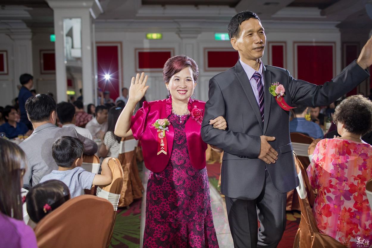 台中婚攝推薦,台中橋園婚攝
