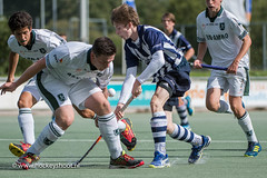 Hockeyshoot20170909_hdm JA1 - Rotterdam JA1_FVDL__8643_20170909.jpg