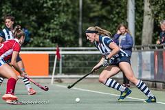 Hockeyshoot20170917_hdm D1-Kampong D1_FVDL_Hockey Dames_660_20170917.jpg