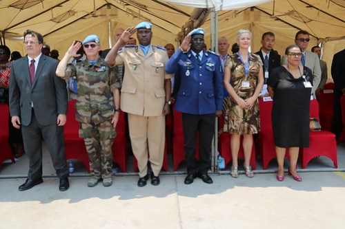 Beni%2CNorth+Kivu%2CDR+Congo%3A+The+Deputy+Special+Representative+of+the+United+Nations+Secretary+General+in+the+DRC%2CDavid+Gressly+pays+tribute+to++fallen+Tanzanian+Peacekeepers+killed+in+action+in+Beni.