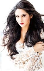 Indian Actress Ragini Dwivedi  Images Set-1   (10)