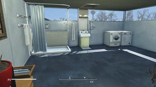 Fallout 4 Screenshot 2017.08.31 - 17.16.22.80