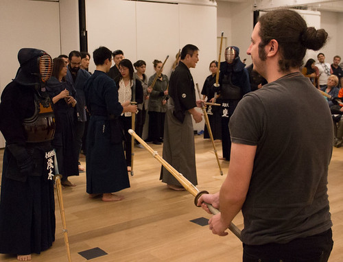 japan-house-bambu-kendo-25