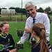 12 Girls 2017 League Champons Cavan Shamrocks September 16, 2017 02