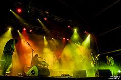 20170909 - Hills @ Festival Reverence Santarém 2017