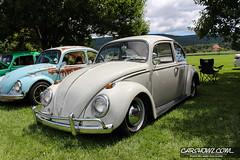 VW Nationals-47