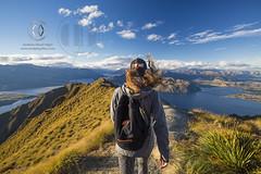 NZ17_wright9450