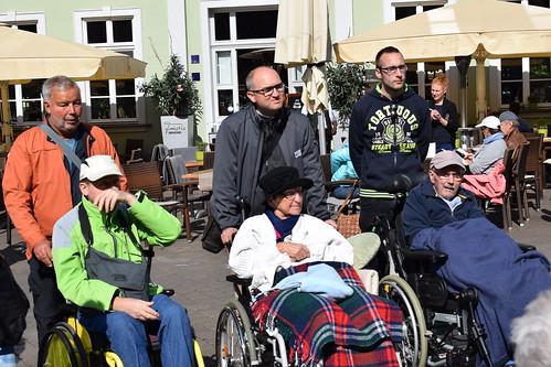 "Urlaub 2017 Beeringen Hainich Thüringen VITAL_e.V. • <a style=""font-size:0.8em;"" href=""http://www.flickr.com/photos/154440826@N06/37079969620/"" target=""_blank"">View on Flickr</a>"
