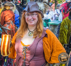 Michigan Renaissance Festival 2017 Revisited Sunday 75