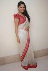 Indian Actress Ramya Hot Sexy Images Set-1 (62)