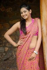 Indian Actress Ragini Dwivedi  Images Set-2 (100)
