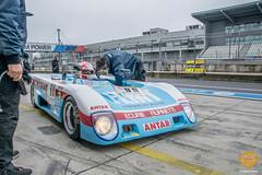 Nurburgring OGP 2017-54