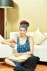Indian Actress Ragini Dwivedi  Images Set-2 (17)
