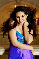 Indian Actress Ragini Dwivedi  Images Set-1   (35)