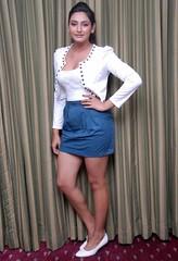 Indian Actress Ragini Dwivedi  Images Set-1   (67)