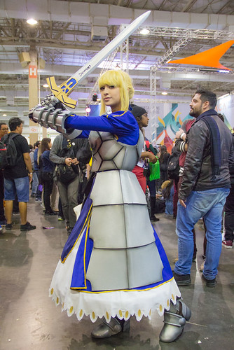 anime-friends-especial-cosplay-parte-3-13