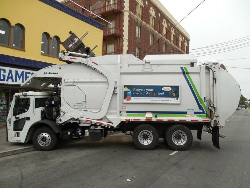 small resolution of city of berkeley mcneilus contender b loomis tags mcneilus frontloader garbagetruck berkeley