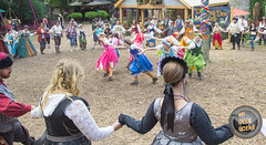 Michigan Renaissance Festival 2017 6