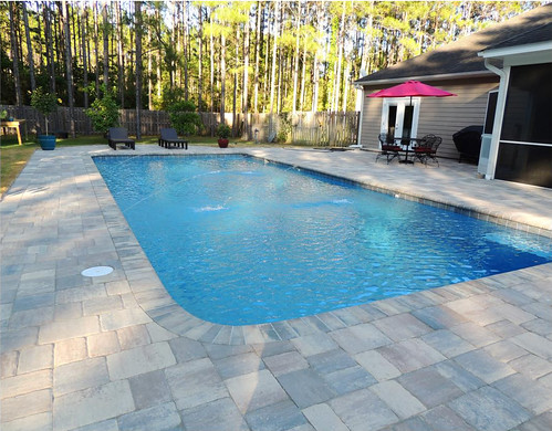 """Wakulla Pool and Spa 1 • <a style=""""font-size:0.8em;"""" href=""""http://www.flickr.com/photos/151762285@N08/36553900820/"""" target=""""_blank"""">View on Flickr</a>"""