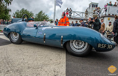 Goodwoodrevival cinecars-140