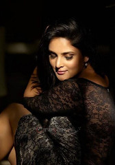Indian Actress Ramya Hot Sexy Images Set-1 (55)