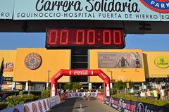 III Carrera Solidaria Equinoccio 0040
