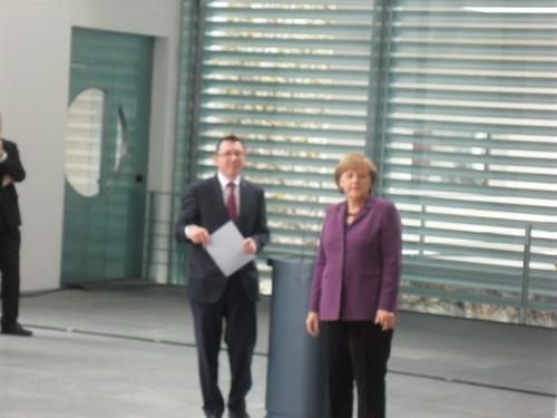 """startsocial_Bundespreisverleihung ""2012_04_18 Bundeskanzleramt Berlin ""VITAL e.V."" • <a style=""font-size:0.8em;"" href=""http://www.flickr.com/photos/154440826@N06/36374518893/"" target=""_blank"">View on Flickr</a>"