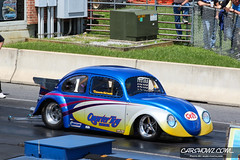 VW Nationals-95