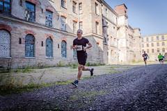 Kreenholmi jooks 2017