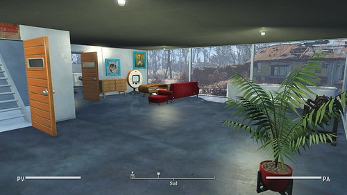 Fallout 4 Screenshot 2017.08.31 - 17.15.46.88