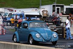 VW Nationals-67