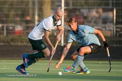 Hockeyshoot20170831_20170831_Eerste ronde ABN-AMRO cup_FVDL_Hockey Heren_5078_20170831.jpg