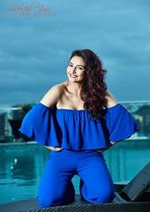 Indian Actress Ragini Dwivedi  Images Set-2 (18)