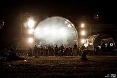 20170909 - Ambiente @ Festival Reverence Santarém 2017