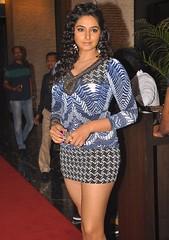 Indian Actress Ragini Dwivedi  Images Set-1   (57)
