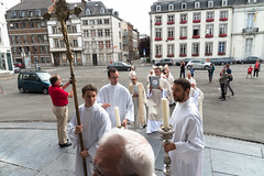"""Namur 2017 PY Honet (20) • <a style=""""font-size:0.8em;"""" href=""""http://www.flickr.com/photos/144663500@N04/35501505614/"""" target=""""_blank"""">View on Flickr</a>"""