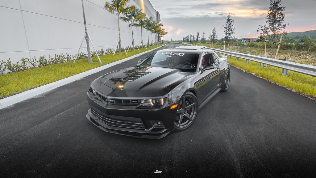 The Worlds Most Recently Posted Photos Of Ss And Velgenwheels