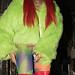 Showgirls with Ongina Glen Alen Jazmun Moni 097