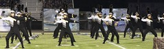 MarchingBand_Comp1_102