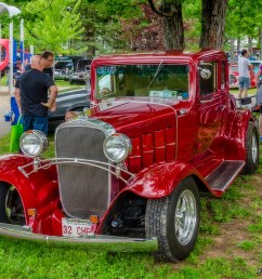 1932 chevrolet 5 window coupe kenmojr tags 18105 1932 2014 2017 5window antique [ 1024 x 851 Pixel ]