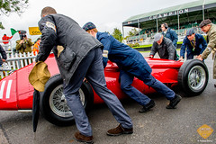 Goodwoodrevival cinecars-104