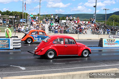 VW Nationals-109