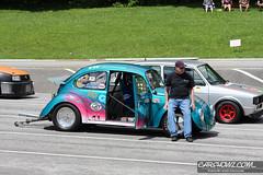 VW Nationals-11