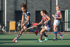 Hockeyshoot20170924_Ypenburg MD2 - hdm MD3_FVDL_Hockey Dames_2936_20170924.jpg