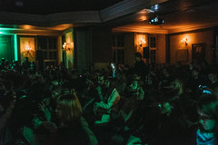 Baltā nakts 2017