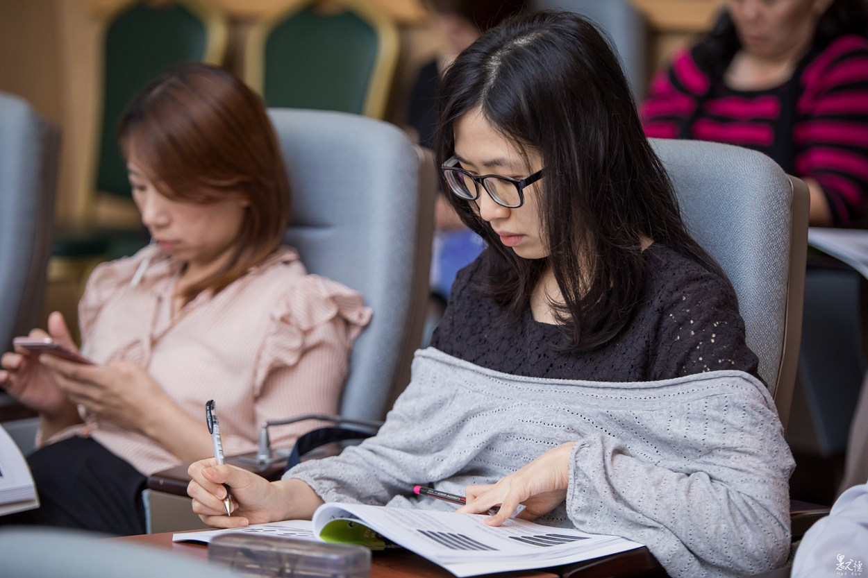 台北活動紀錄,活動紀錄推薦
