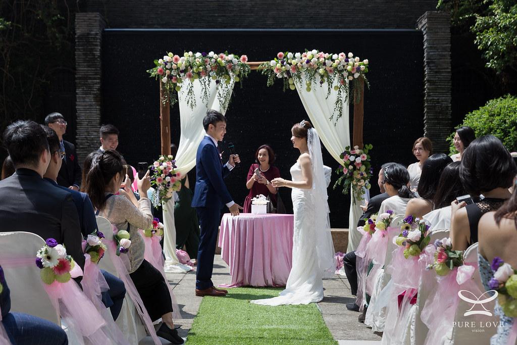 情感是婚禮攝影中最重要元素
