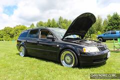 VW Nationals-21