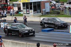 VW Nationals-147