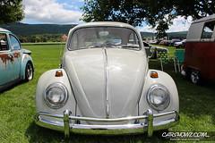 VW Nationals-46